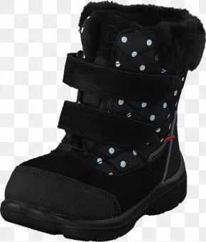 Boot - Snow Boot Slipper Shoe Dress Boot PNG