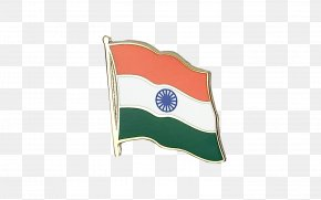 Indian Flag - Flag Of India Lapel Pin Flag Of India Flag Of Egypt PNG