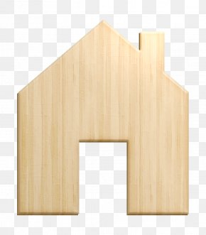 Rectangle Arch - Home Icon House Icon Resident Icon PNG