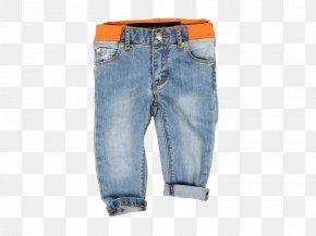 Jeans - Jeans T-shirt Pocket Pants Denim PNG