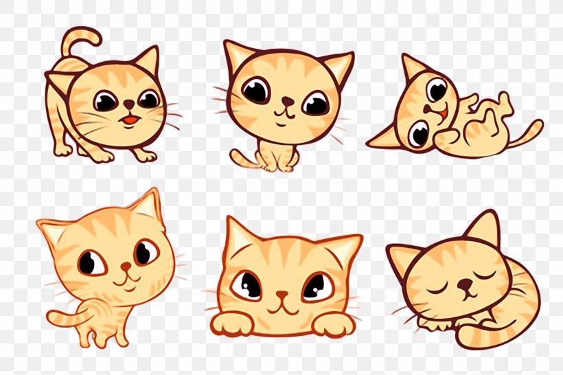 Cat Kitten Hello Kitty Drawing Png 1770x1179px Cat Animal Animal Figure Carnivoran Cartoon Download Free