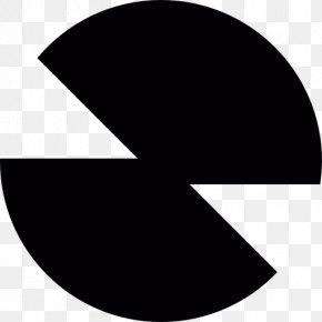 Pie Chart Logo - Circle Graph Pie Chart PNG