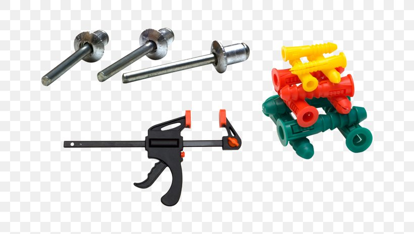 Hand Tool DIY Store Retail Manufacturing, PNG, 728x464px, Hand Tool, Axe, Diy Store, Fastener, Garden Tool Download Free