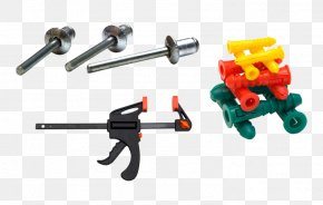 Screw - Hand Tool DIY Store Retail Manufacturing PNG