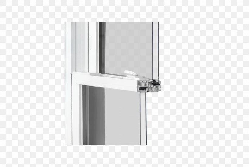 Sash Window Door Handle Hinge, PNG, 1489x1000px, Window, Aluminium, Arch, Array Data Structure, Balance Spring Download Free