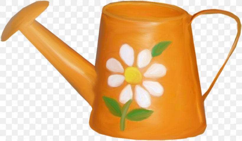 Watering Cans Flower Ceramic, PNG, 896x523px, Watering Cans, Art, Ceramic, Cup, Decorative Arts Download Free