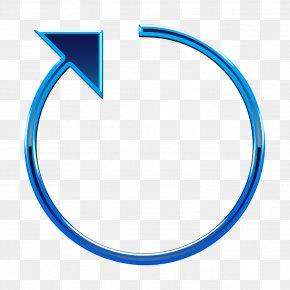 Symbol Refresh Icon - Arrow Icon Arrow Circle Icon Refresh Icon PNG