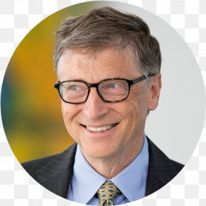 Bill Gates - Bill Gates Quotes: Bill Gates, Quotes, Quotations, Famous Quotes The World's Billionaires Microsoft PNG
