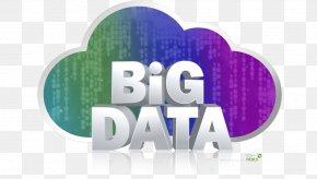 Computer - Computer Science Ameerpet Apache Hadoop Computer Software Big Data PNG