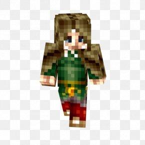 Adventures Map - Minecraft Code.org Skin Website World Wide Web PNG