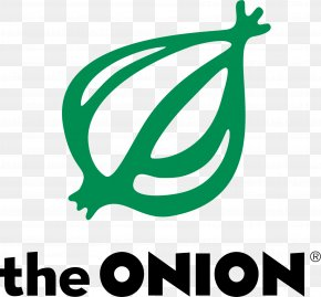 United States - The Onion United States Satire Logo PNG