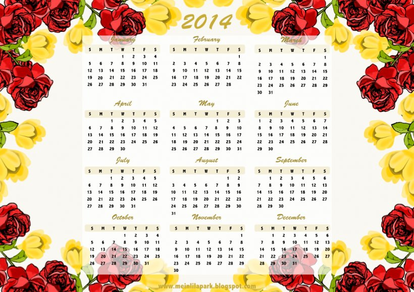 Borders And Frames Floral Design Calendar Rose Flower, PNG, 1067x754px, Borders And Frames, Calendar, Dahlia, Floral Design, Floristry Download Free