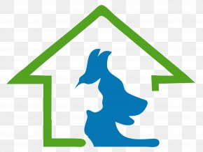 Dog House - Graphic Design House Interior Design Services Logo PNG