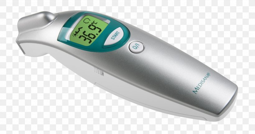 Infrared Thermometers Measurement Fever Human Body Temperature, PNG,  1920x1010px, Thermometer, Celsius, Fever, Hardware, Health Download Free