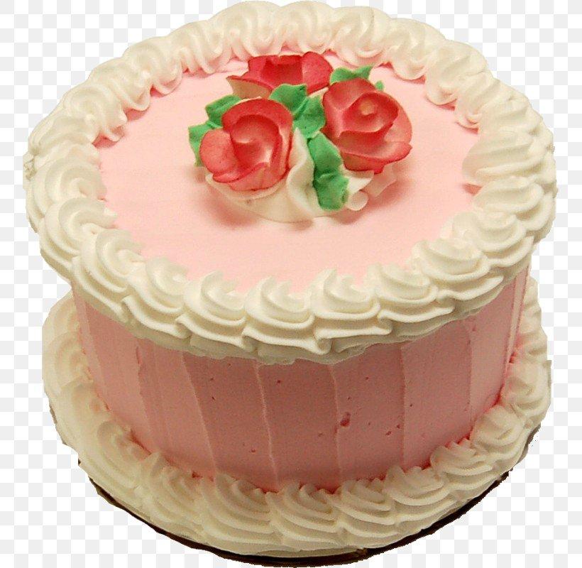Cool Birthday Cake Cream Pound Cake Cupcake Fruitcake Png 755X800Px Birthday Cards Printable Giouspongecafe Filternl
