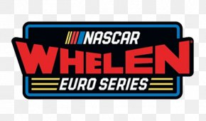 Nascar - 2018 NASCAR Whelen Euro Series NASCAR K&N Pro Series East NASCAR Whelen Modified Tour Bristol Motor Speedway Monster Energy NASCAR Cup Series PNG