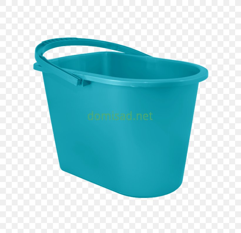 Bucket Plastic Liter Lid Assortment Strategies, PNG, 625x794px, Bucket, Aqua, Artikel, Assortment Strategies, Cleaning Download Free