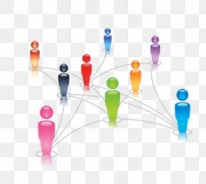 Social Media - Social Media Clip Art Social Networking Service Vector Graphics PNG