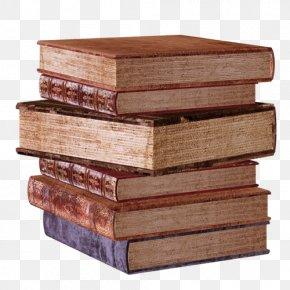 Book - Book Voyages Autour Du Monde Et Naufrages Cxe9lxe8bres Reading PNG