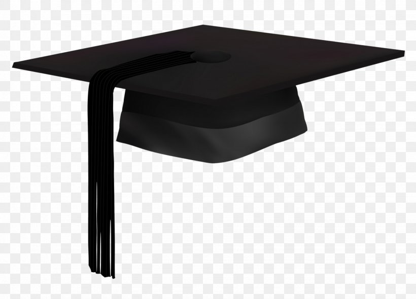 Doctorate Doctoral Hat, PNG, 1950x1404px, Doctorate, Black, Cap, Desk, Doctoral Hat Download Free