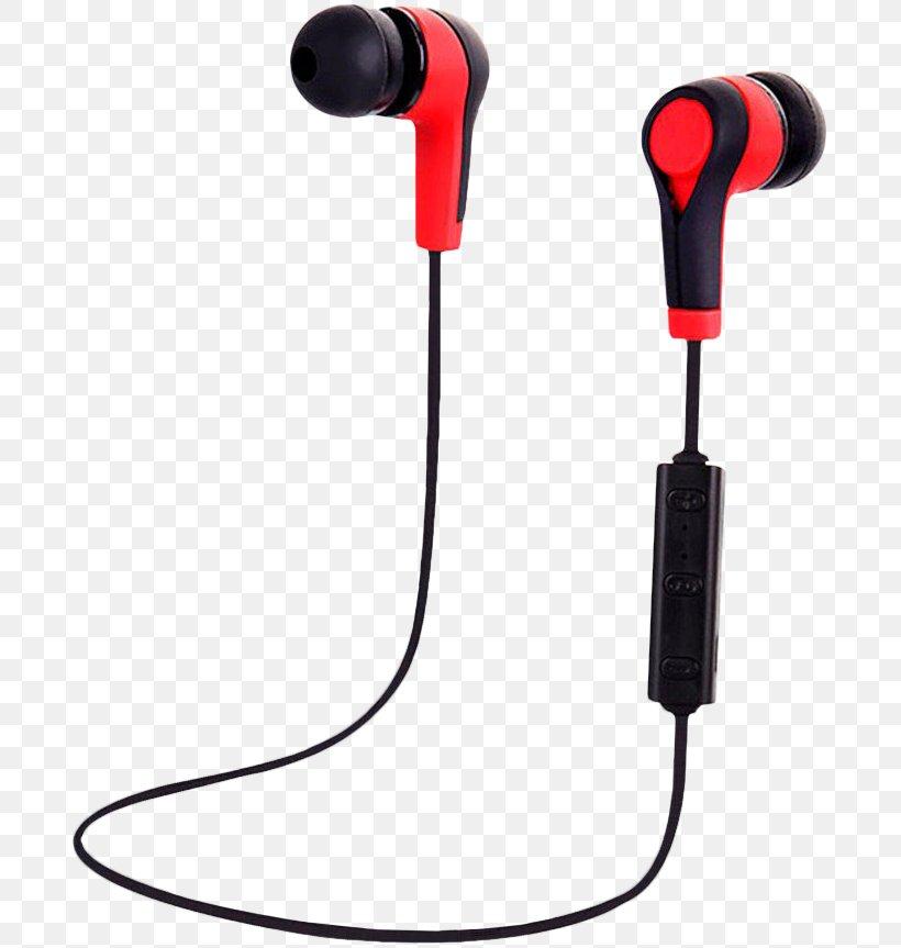 Headphones Bluetooth Headset Wireless Price Png 694x863px Headphones Artikel Audio Audio Equipment Awei Download Free