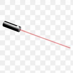Spotlight Laser Light - Light Laser Download Lamp PNG