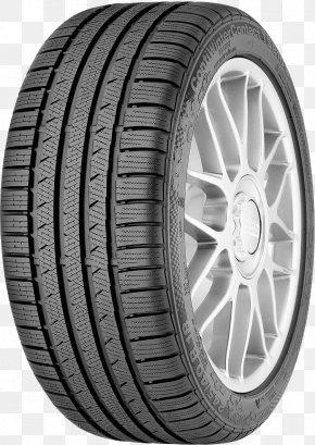 Car - Car Continental AG Continental Tire Bridgestone PNG