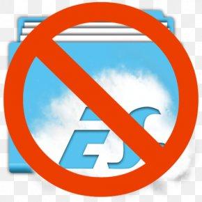 Technology - ES Datei Explorer Technology Brand Logo Clip Art PNG