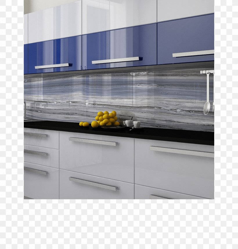 Kitchen Refrigerator Glass Tile Countertop Png 1000x1046px Kitchen Cabinetry Ceramic Countertop Fliesenspiegel Download Free