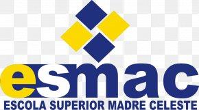 Celeste - Escola Superior Madre Celeste Mac Service Di Strusi Biagio Higher Education Wikipedia Pedagogy PNG