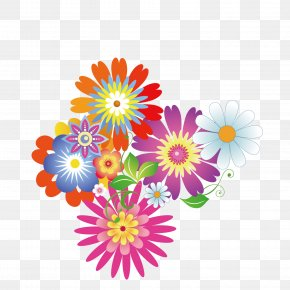 Flower Pattern - IPod Touch Flower Floral Design Transvaal Daisy PNG
