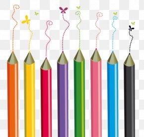 School - School Learning Teacher Education Clip Art PNG