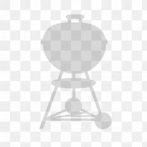 Barbecue - Barbecue Weber-Stephen Products Charcoal Briquette Recipe PNG