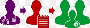 Autistic Spectrum Disorders - Logo Child Brand Autistic Spectrum Disorders PNG