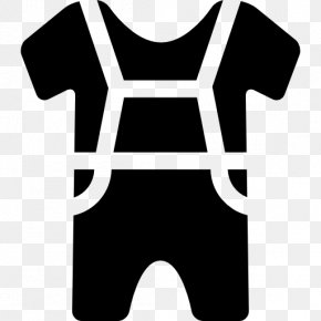 T-shirt - T-shirt Infant Clothing Children's Clothing Sleeve PNG