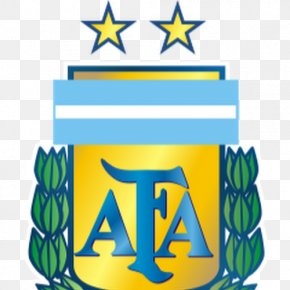 Football - Argentina National Football Team 2014 FIFA World Cup Uruguay National Football Team Colombia National Football Team Argentina Women's National Football Team PNG