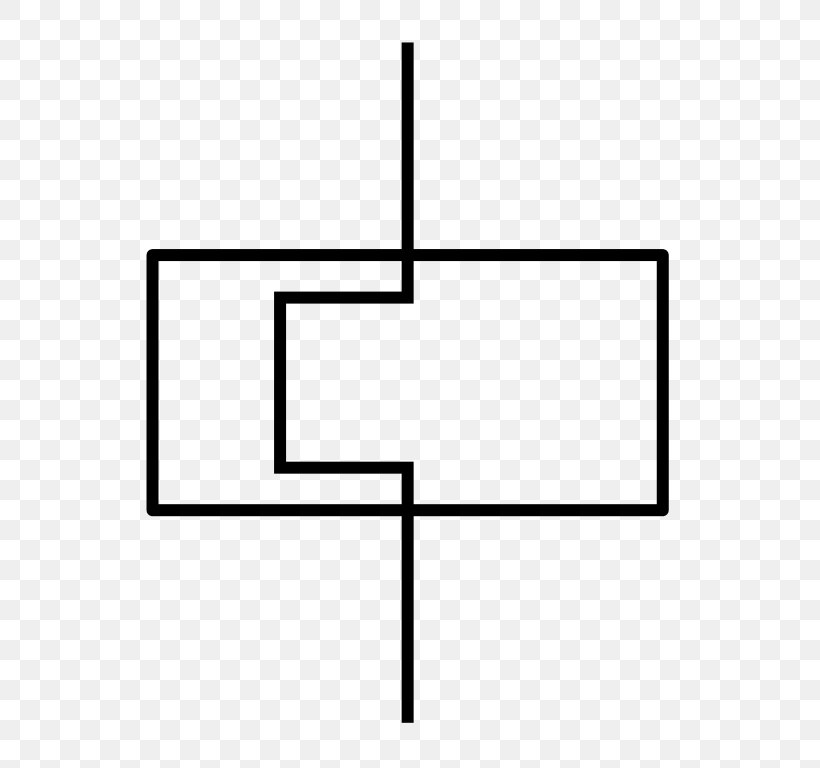 [SCHEMATICS_4US]  Relay Electronic Symbol Wiring Diagram Electrical Switches Timer, PNG,  600x768px, Relay, Area, Black, Black And White, | Switch Wiring Diagram Symbol |  | FAVPNG.com