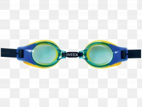 Swedish Goggles Plavecké Brýle Swimming Glasses PNG
