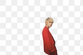TEEN - Teen Top K-pop Angel Rendering PNG