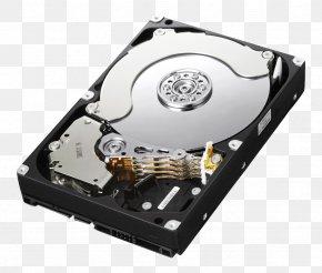 Hard Disc - Hard Disk Drive Disk Storage Data Recovery Serial ATA USB Flash Drive PNG