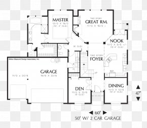 Building Interior - House Plan Blueprint Interior Design Services PNG