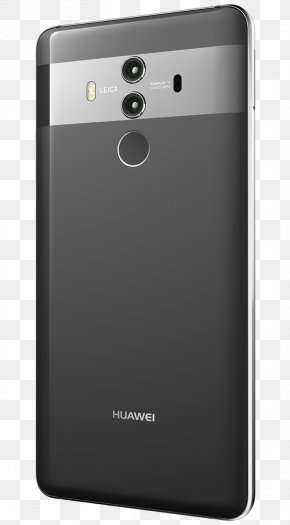 128 GBTitanium GrayUnlockedGSM Huawei Mate 10 Pro (titanium Grey) Unlocked Huawei Mate 10 Pro Smartphone (Unlocked, CN Version, 6GB RAM, 128GB, Titanium Grey) 华为 Dual SIMSmartphone - Huawei Mate 10 Pro PNG