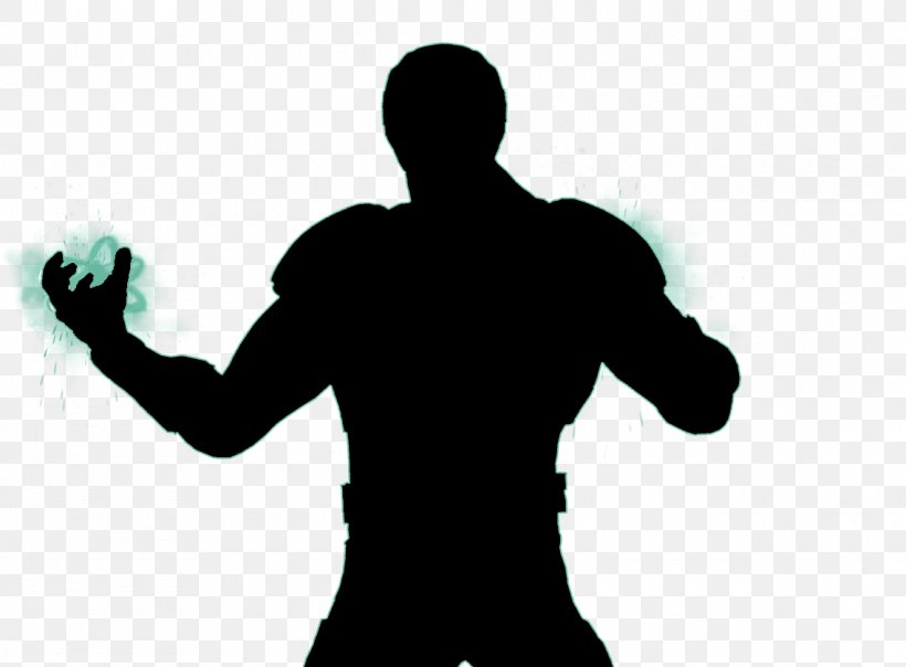 Injustice 2 Atom Injustice Gods Among Us Character Png 1140x840px Injustice 2 Arm Atom Character Drawing I think the hand sprite o the impostor is unused. injustice 2 atom injustice gods among