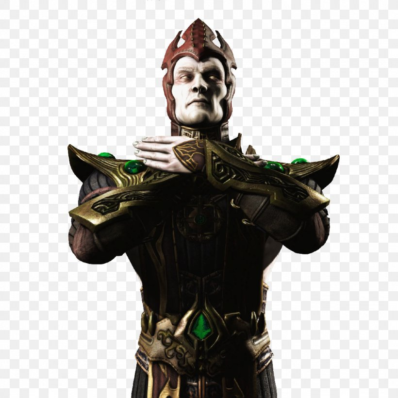 Mortal Kombat X Shinnok Sub Zero Scorpion Png 1024x1024px
