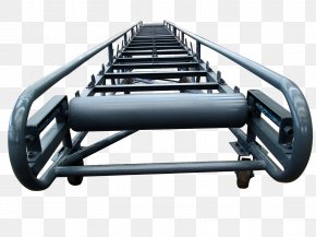 Conveyor Belts - Conveyor System Conveyor Belt Belt Conveyor Technology Machine PNG