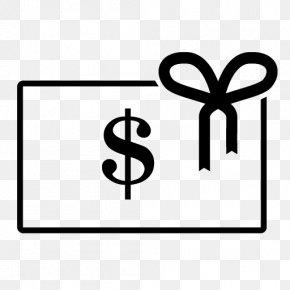 Voucher - Gift Card Voucher PNG