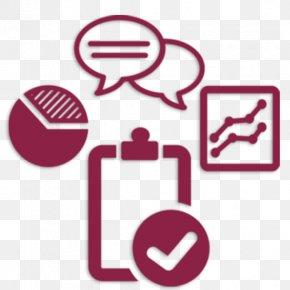 Conversation Speech Balloon Online Chat PNG