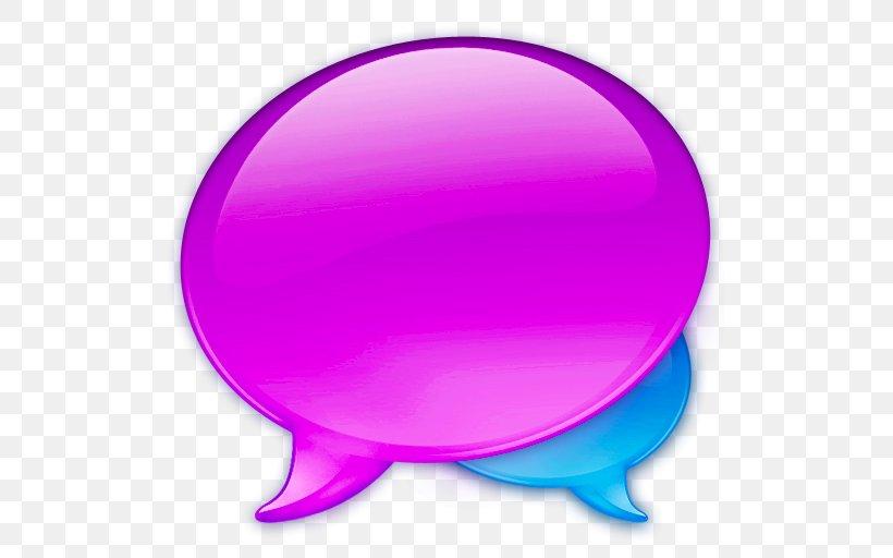 Online Chat Livechat Software Clip Art, PNG, 512x512px, Online Chat, Chat Room, Conversation, Facebook Messenger, Internet Forum Download Free
