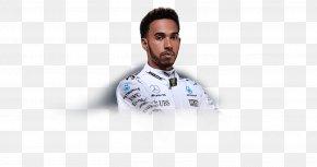 T-shirt - F1 2017 2017 Formula One World Championship T-shirt PlayStation 4 PNG