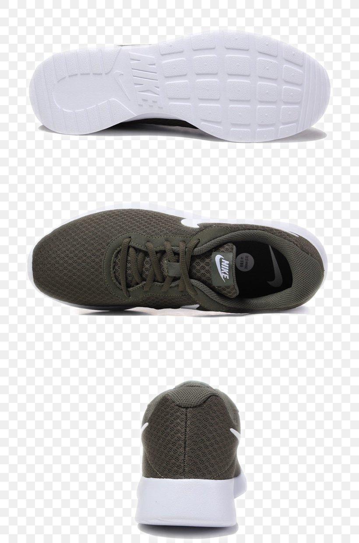 Sportswear Brand Shoe Sneakers, PNG, 750x1240px, Sportswear, Athletic Shoe, Black, Brand, Brown Download Free